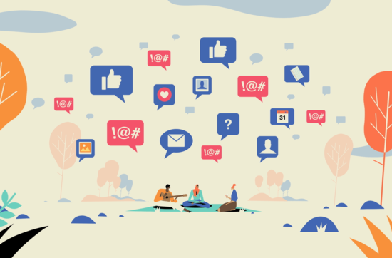 How to build a successful community on Facebook Groups
